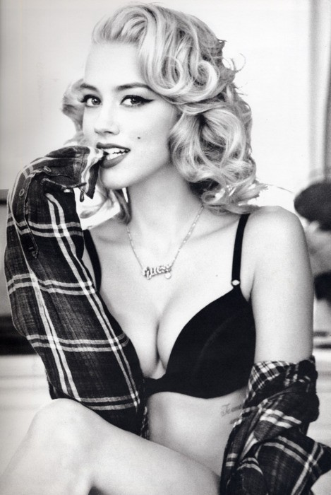 amber, amber heard, beauty, beyonce, cute