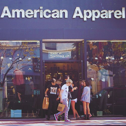 americain apparel, niall horan, one direction, usa, zayn malik