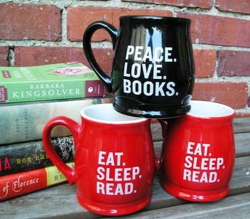 amor, beautiful, black, book, books, cool, cup, eat, inspiration, libros, life, love, lovely, lucy, mug, negro, nice, palabras, peace, photography, pretty, read, red, rojo, sleep, taza, text, words