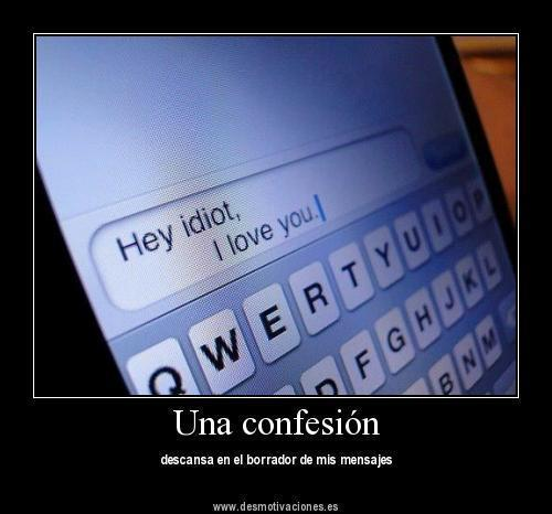 amor, cute, distancia, love, text