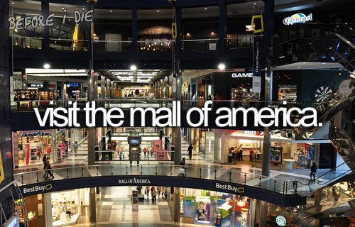 <3, amazing, america, before i die, buy, credit card, las vegas, lovely, mall, money, new york, shopping, visit