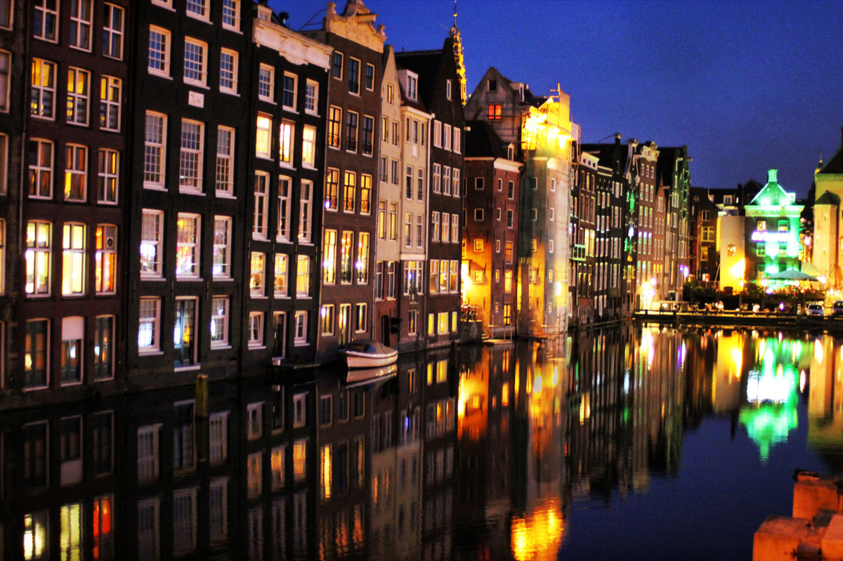 amsterdam, beautiful, cute, frame by frame, photo