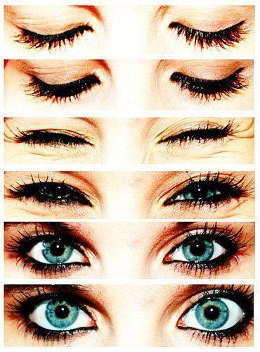 anahi, cheater, eyes, fake, i cheat, idiot, lovely