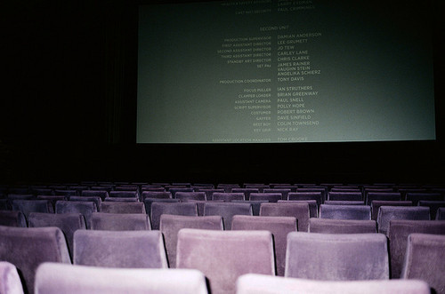 analog, cinema, cute, film, grain, hipster, indie, movie, movies