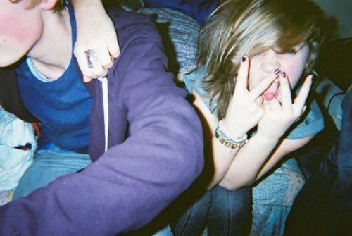 analog, cool, cute, drunk, fashion, friends, girl, grain, hipster, indie, party