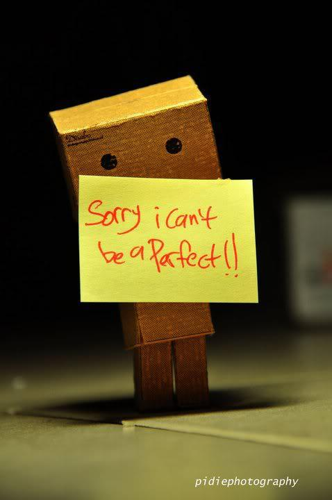 apologize, boxes, danbo, heart, japan
