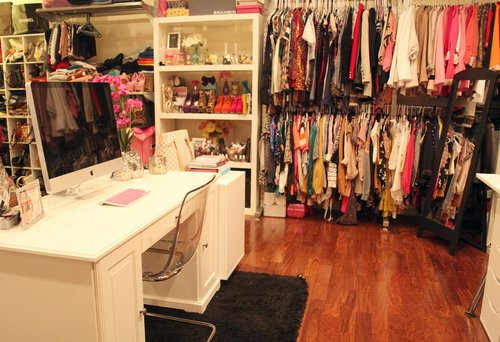apple, awesome, beautiful, best, closet