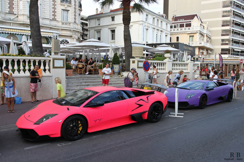 arab, cannes, cars, expensive, famous