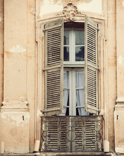 architecture, old, old building, vintage, window