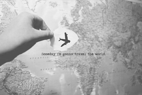 ari, hand, love, quotes, travel, world
