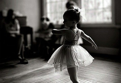 art, ballerina, ballet, cute, dance