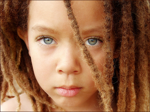 art, beautiful, bonito, boy, child, cute, eyes, hair, hermoso, love, nino, photo, rasta, rastas