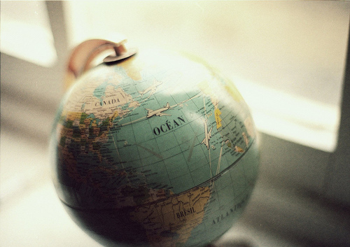 art, beautiful, cool, earth, globe