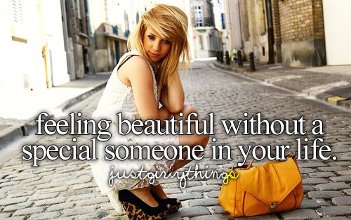 art, beautiful, cute, girl, just girly things, lovely, note, quote, quotes