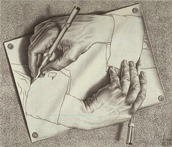 art, black and white, drawing, grey, hands