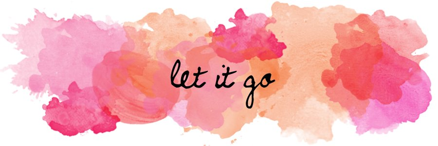 art, colors, cute, let it go, pink