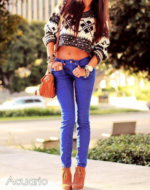 artsy, cute, fashion, outfit