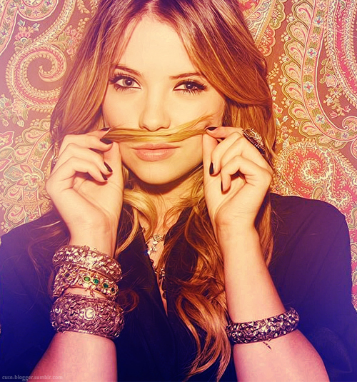 ashley, ashley benson, benson, cute, hanna marin, pll, pretty little liars