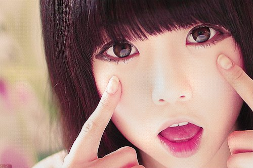asian, aww, big eyes, cloth, cute, fashion, girl, hair, kawaii, korean, model, photography