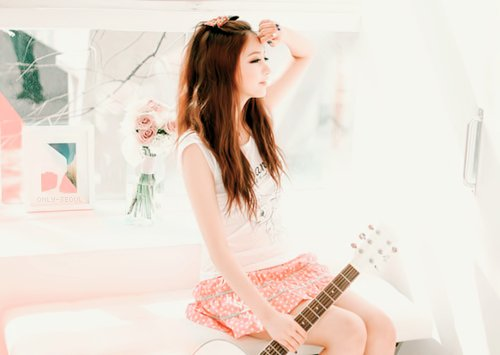 asian, beautiful, cute, girl, kawaii