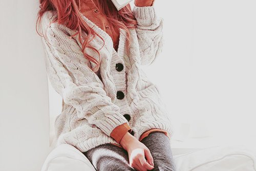 asian, cute, girl, hair, kfashion, korea, style, ulzzang