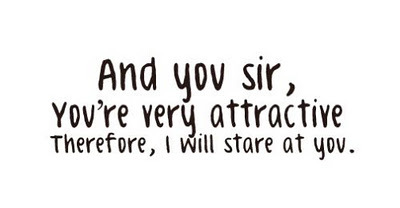 attractive, boy, cute, funny, girl