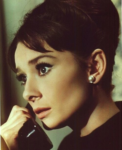 audrey hepburn, fashion, photograph, vintage