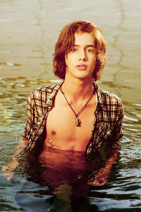 avan jogia, boy, girl, guy, handsome, hot, sexy