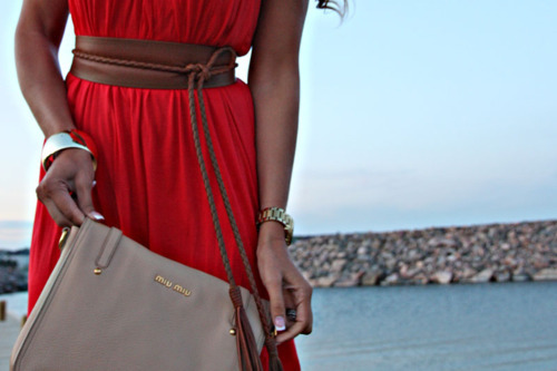 awesome, bag, beautiful, cool, dress, fashion, girl, models, nails, nice, photography, pretty