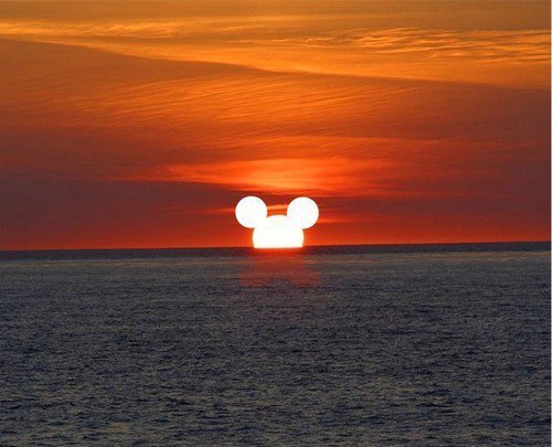 awesome, beach, beautiful, cool, disney