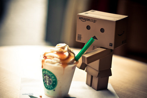 awesome, beatiful, coffee, cute, dambo