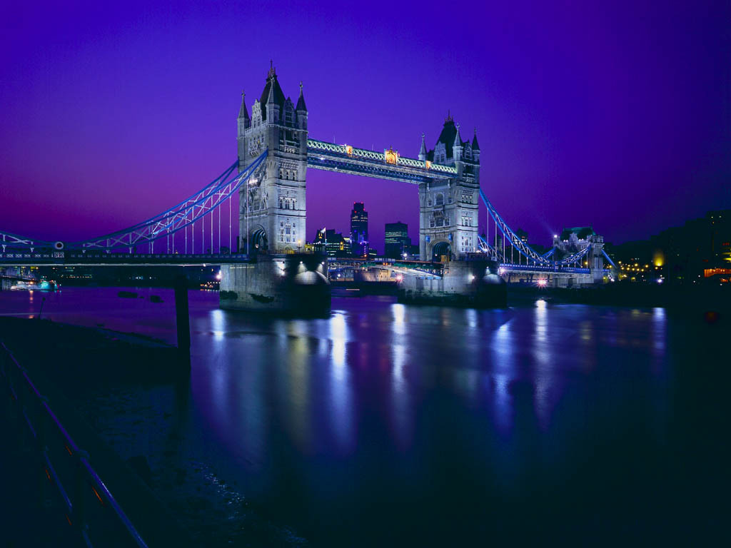 awesome, beautiful, blue, city, england