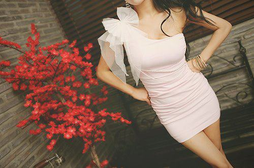awesome, beautiful, cool, cute, dress