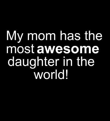 awesome, best, black, daughter, family
