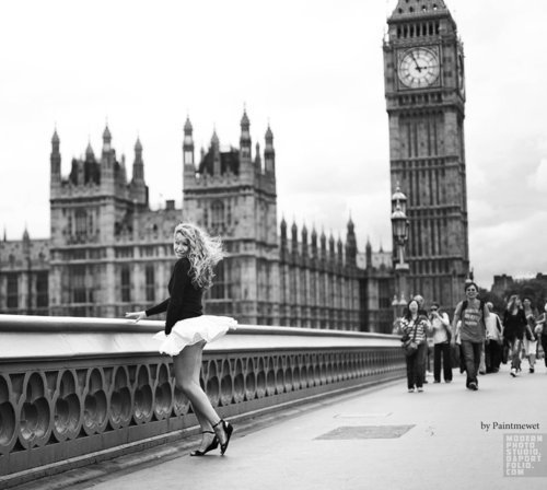 awesome, black and white, blonde, cathedral, epic