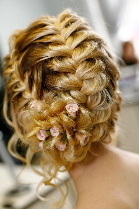awesome, blonde, blondie, braid, cool