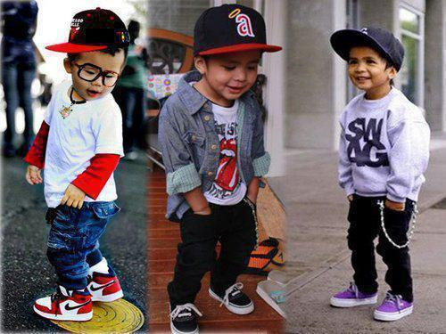 awesome, boy, child, children, cool