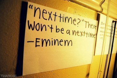 awesome, cool, eminem, life, nice, text, time, true