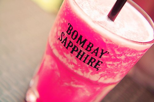 awesome, drink, epic, girly, pink