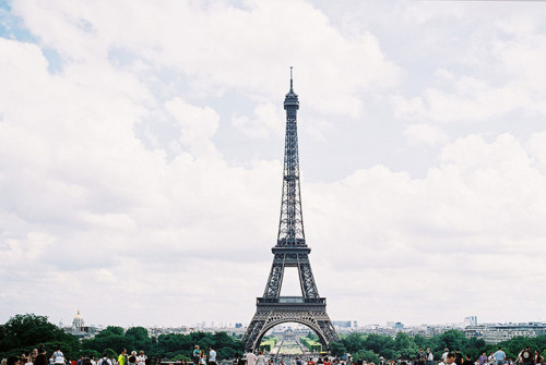 awesome, eiffel tower, france, paris, photography