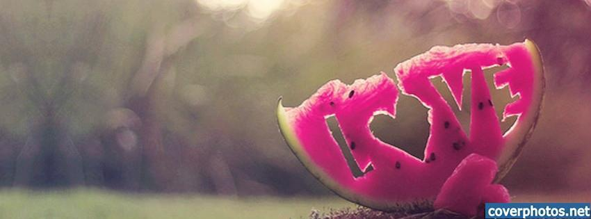 awesome, food, love, nice, pink