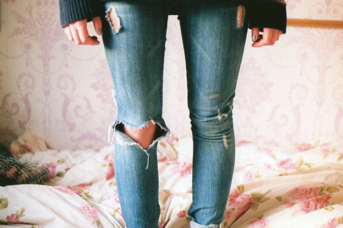 awesome, girl, jeans, legs, photography