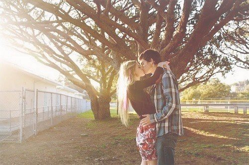 aweson, beautiful, blonde, boy, boyfriend
