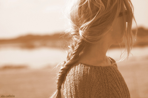 aww, fashion, girl, hair, lovely, pink, pretty, style, sweet