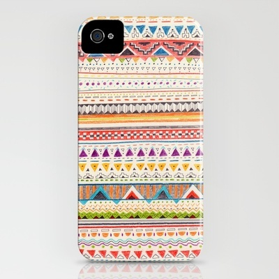 aztec, beautiful, colored, colors, fashion, hi-tech, high-tech, iphone, pattern, shell, summer, swag, wallett