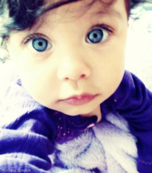 babies, baby, blue, cute, eyes