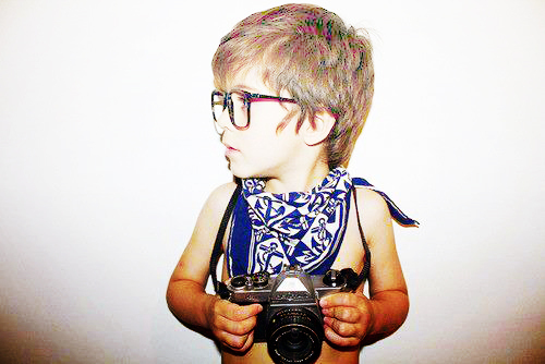baby, boy, camara, camera, justin bieber look a like