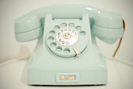 baby green, cute, favim, phone, retro, vintage, we heart it
