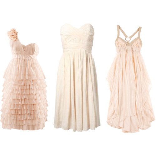 baby pink, beautiful, blush pink, clothes, clothing
