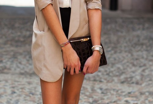 bag, beautiful, fashion, girl, jewelry, luxury, model, purse, watch
